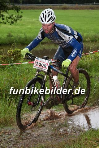 MTB-Marathon Schneckenlohe 2014_0021