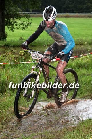 MTB-Marathon Schneckenlohe 2014_0022