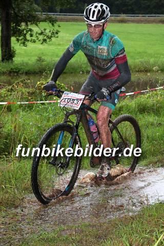 MTB-Marathon Schneckenlohe 2014_0023