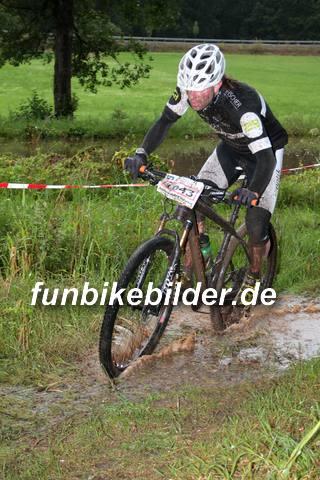 MTB-Marathon Schneckenlohe 2014_0024