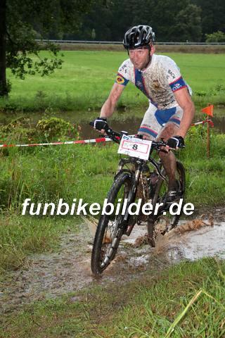MTB-Marathon Schneckenlohe 2014_0025