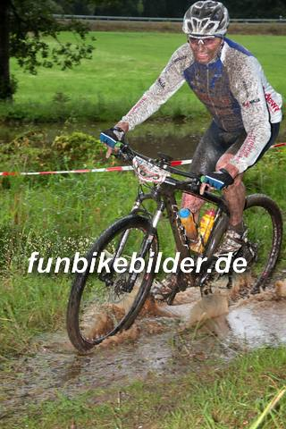 MTB-Marathon Schneckenlohe 2014_0026