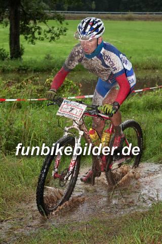 MTB-Marathon Schneckenlohe 2014_0027