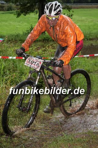 MTB-Marathon Schneckenlohe 2014_0028