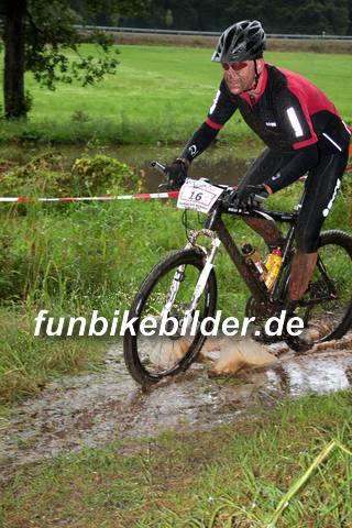MTB-Marathon Schneckenlohe 2014_0029