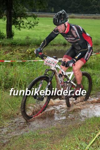 MTB-Marathon Schneckenlohe 2014_0030