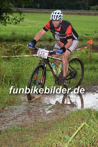 MTB-Marathon Schneckenlohe 2014_0031