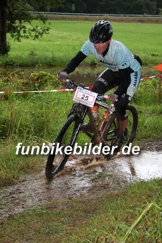 MTB-Marathon Schneckenlohe 2014_0032