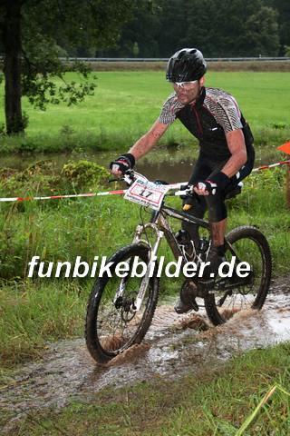 MTB-Marathon Schneckenlohe 2014_0033