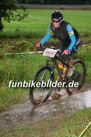 MTB-Marathon Schneckenlohe 2014_0034