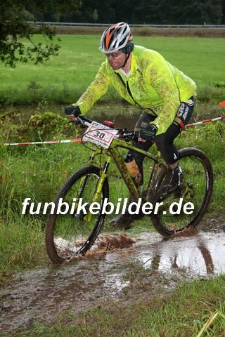 MTB-Marathon Schneckenlohe 2014_0035