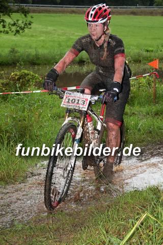 MTB-Marathon Schneckenlohe 2014_0036