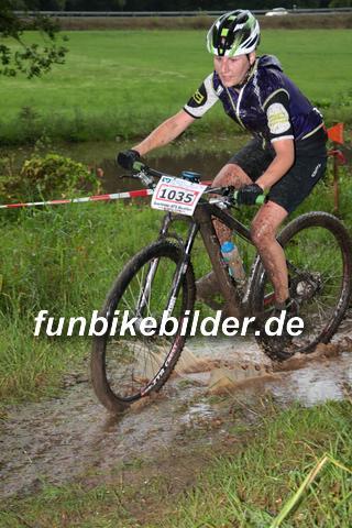 MTB-Marathon Schneckenlohe 2014_0037