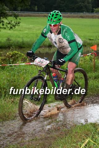 MTB-Marathon Schneckenlohe 2014_0038