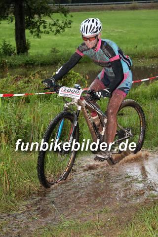 MTB-Marathon Schneckenlohe 2014_0039