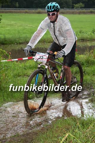 MTB-Marathon Schneckenlohe 2014_0040