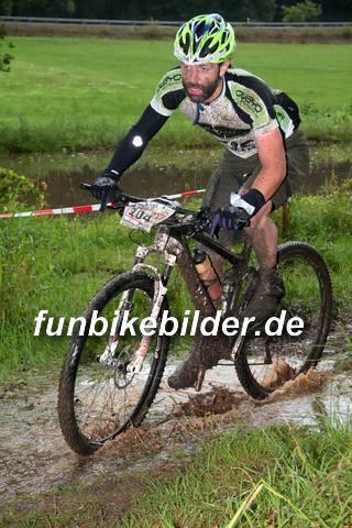 MTB-Marathon Schneckenlohe 2014_0041