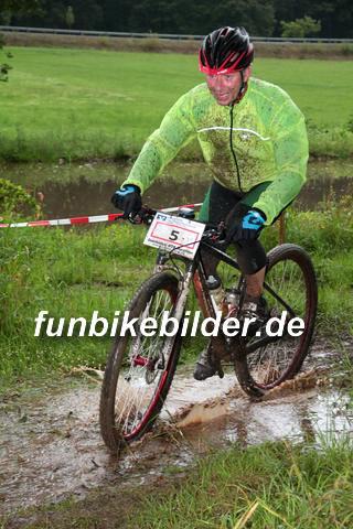 MTB-Marathon Schneckenlohe 2014_0042