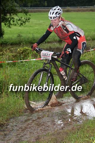 MTB-Marathon Schneckenlohe 2014_0043