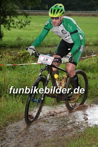 MTB-Marathon Schneckenlohe 2014_0044