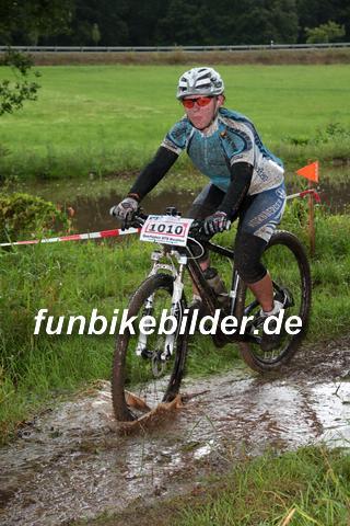 MTB-Marathon Schneckenlohe 2014_0045