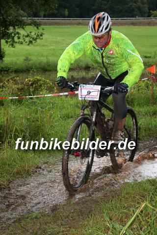 MTB-Marathon Schneckenlohe 2014_0046