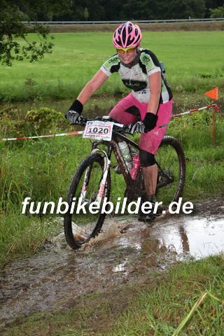 MTB-Marathon Schneckenlohe 2014_0047