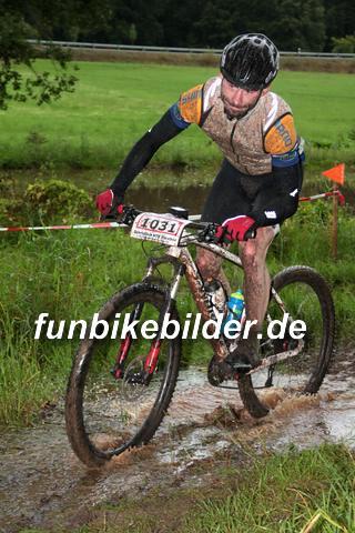 MTB-Marathon Schneckenlohe 2014_0048
