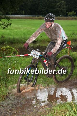 MTB-Marathon Schneckenlohe 2014_0049
