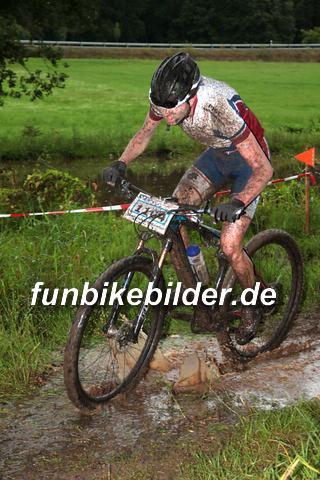 MTB-Marathon Schneckenlohe 2014_0050