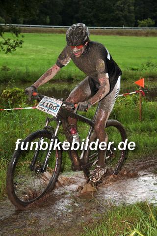 MTB-Marathon Schneckenlohe 2014_0051
