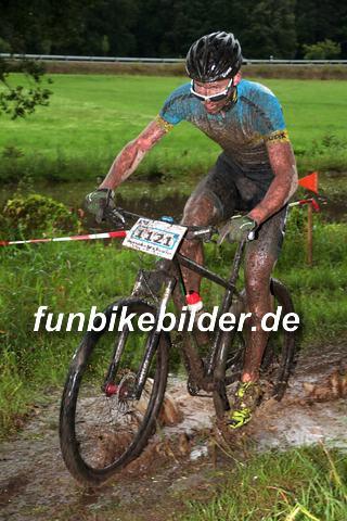 MTB-Marathon Schneckenlohe 2014_0052