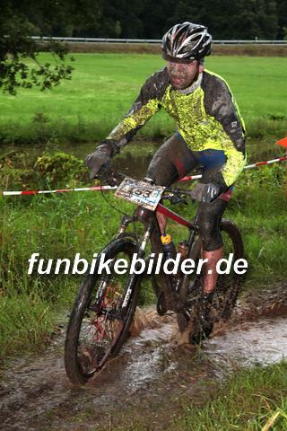 MTB-Marathon Schneckenlohe 2014_0053