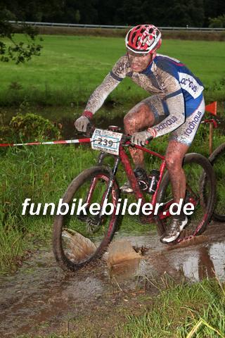 MTB-Marathon Schneckenlohe 2014_0054