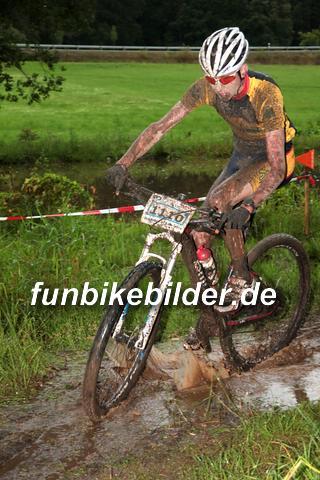MTB-Marathon Schneckenlohe 2014_0055