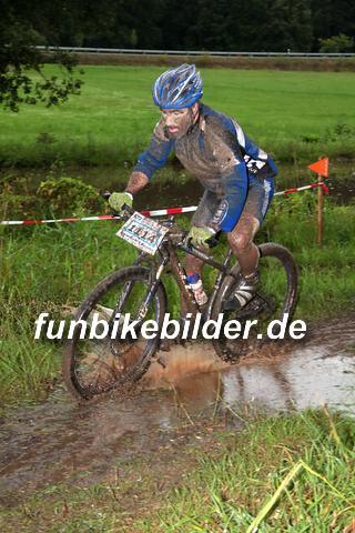 MTB-Marathon Schneckenlohe 2014_0056