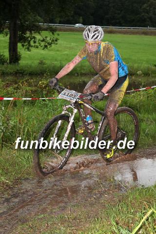 MTB-Marathon Schneckenlohe 2014_0057