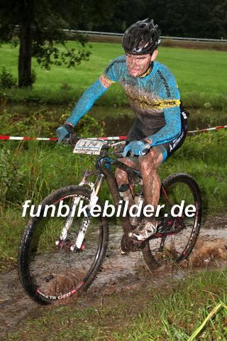 MTB-Marathon Schneckenlohe 2014_0058