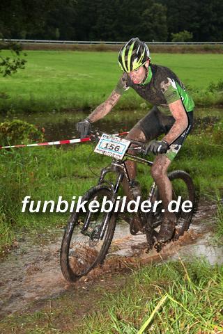 MTB-Marathon Schneckenlohe 2014_0060
