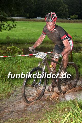 MTB-Marathon Schneckenlohe 2014_0061