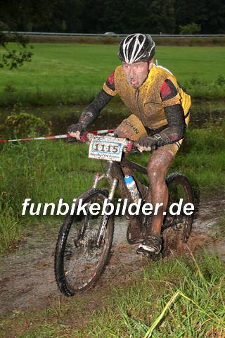 MTB-Marathon Schneckenlohe 2014_0062