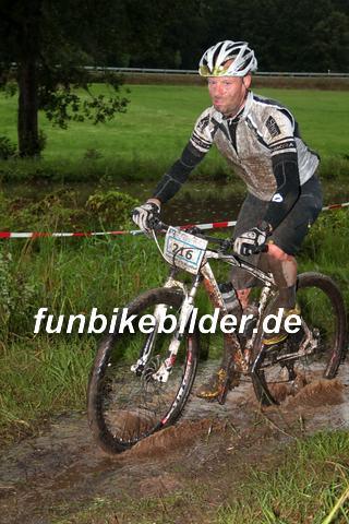 MTB-Marathon Schneckenlohe 2014_0063