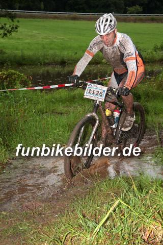 MTB-Marathon Schneckenlohe 2014_0064
