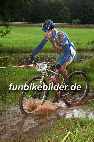 MTB-Marathon Schneckenlohe 2014_0065