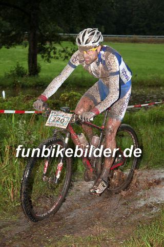 MTB-Marathon Schneckenlohe 2014_0066