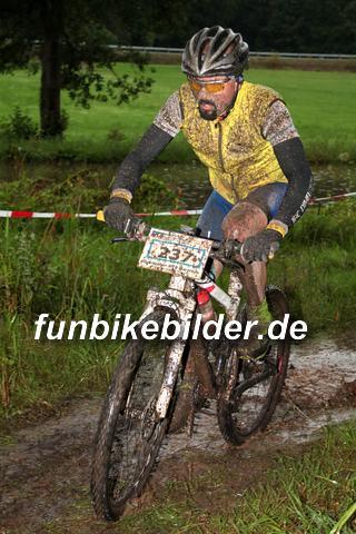 MTB-Marathon Schneckenlohe 2014_0067