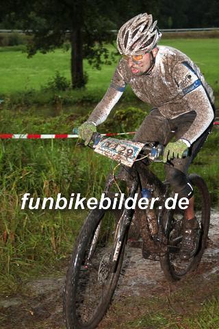 MTB-Marathon Schneckenlohe 2014_0068