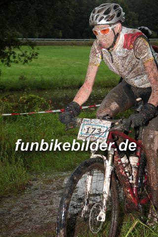 MTB-Marathon Schneckenlohe 2014_0069