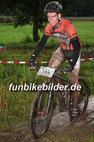 MTB-Marathon Schneckenlohe 2014_0070