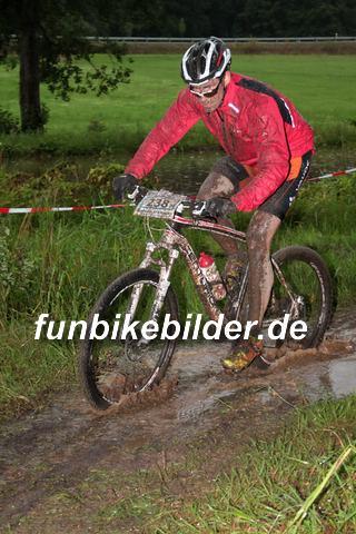 MTB-Marathon Schneckenlohe 2014_0071